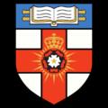 ULSCR Logo
